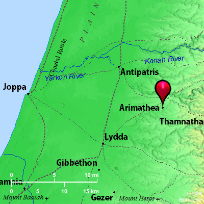 biblical map of the middle east with Arimathea on Ashkelon likewise Index further Stock Photo Map Of Ancient Babylonia And Of The Kingdoms Of Lydia And Medea Circa 13010339 likewise Atlas besides Ancient Egypt.