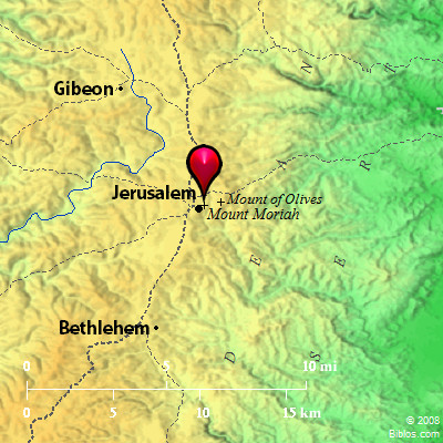 Bible Map: Mount Moriah on carter notch map, carroll map, mount hermon map, mount ebal map, mount carrigain map, land of moriah map, st. john's map, mount calvary map, mount paran map, mount zion, huntington ravine map, the mount of olives map, monadnock state park trail map, mount shechem map, golgotha map, moriah trail map, mount chocorua map, obion county map, mount marathon map, temple mount map,