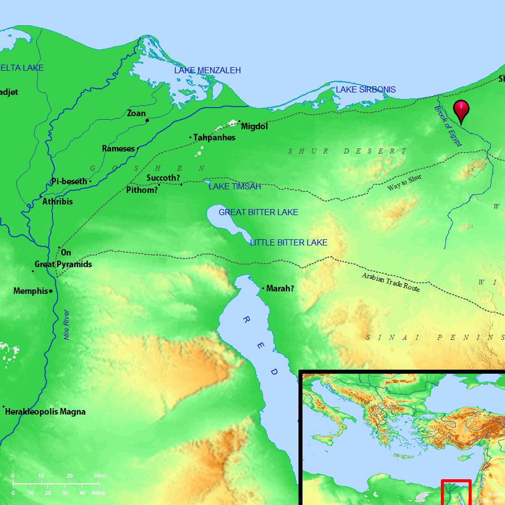 British Israelism - Page 2 Brook_of_egypt