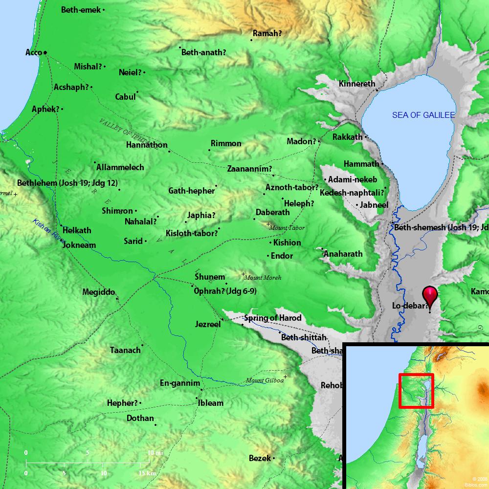 North Macedonia - Wikipedia