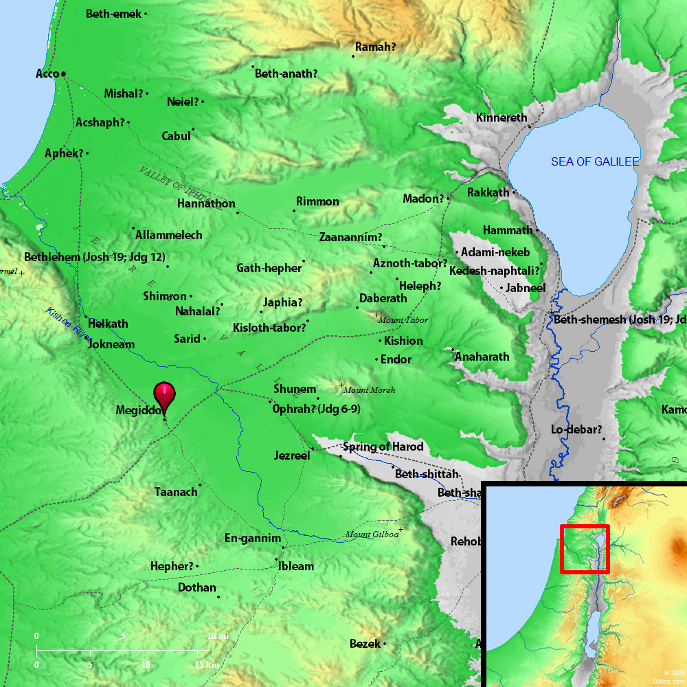 endor map with Megiddo on 11692322204 as well Megiddo moreover Tim Burton Film Analysis moreover 0 28804 2020423 2020422 2020430 00 besides 5529149285.